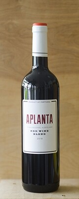 Aplanta Alentejano Red Wine
