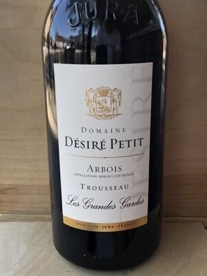 Desire Petit Trousseau