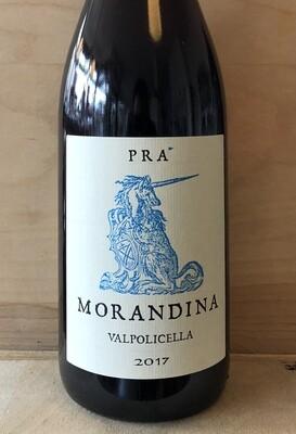 Prà Valpolicella Morandina