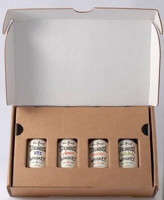 Van Brunt Mini Gift Pack