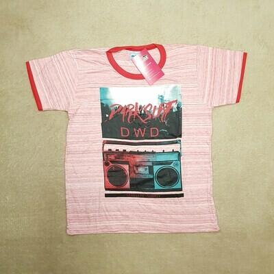 Camisa masculino