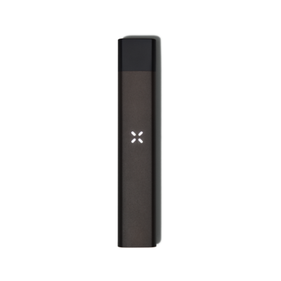 PAX Era Extract Vaporizer - compatible with all PAX Era pods!