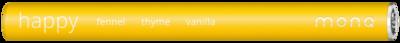Monq® Personal Diffuser Pen - Happy