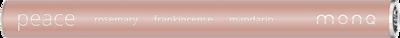 Monq® Personal Diffuser Pen - Peace