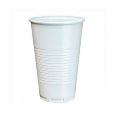 Vaso de Plastico #10