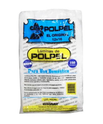 Polipel
