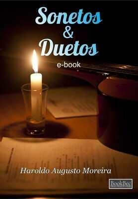 Sonetos e Duetos
