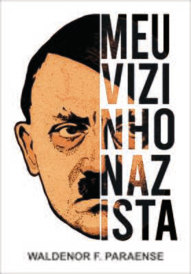 Meu Vizinho Nazista