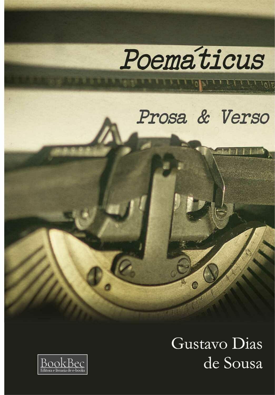 Poemáticus - Prosa e Vesro