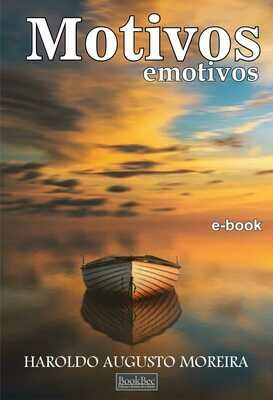 Motivos Emotivos