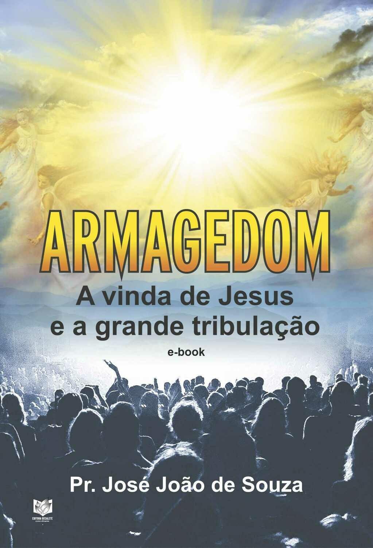 Armagedom