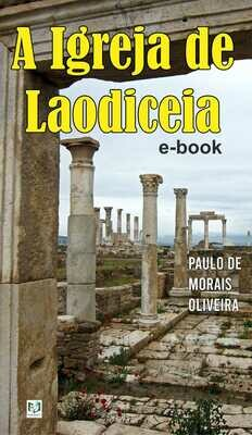 A igreja de Laodiceia