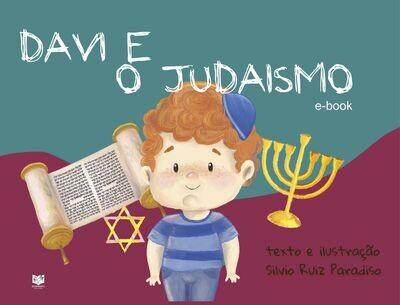 Davi e o Judaísmo