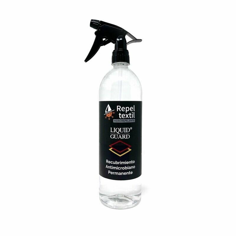 Liquid Guard® Textil REPEL 500ml