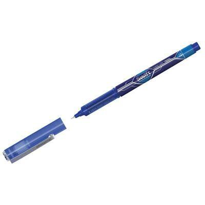 Ручка-роллер Berlingo
