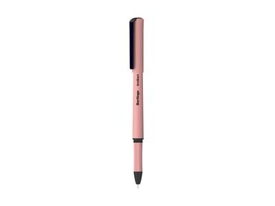 Ручка гелевая Berlingo