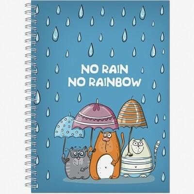 Блокнот для зарисовок Sketchbook А5