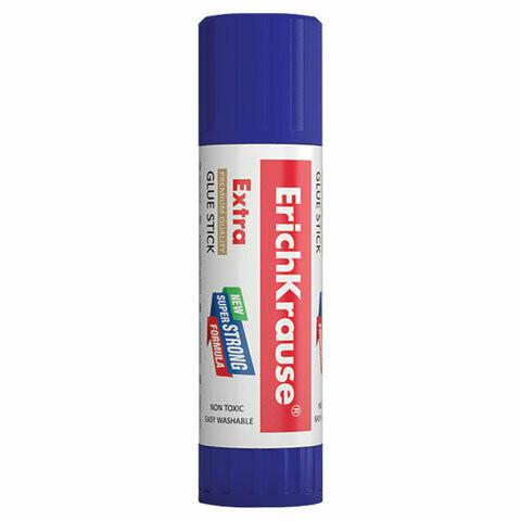 Клей карандаш ErichKrause EK-14443 36гр