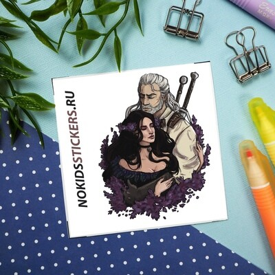 CARD WITCHER