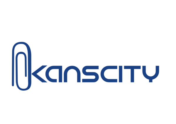 Kanscity