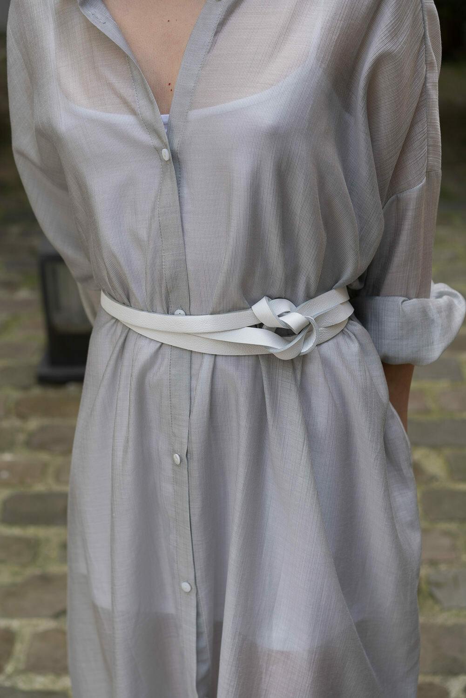 String Belt