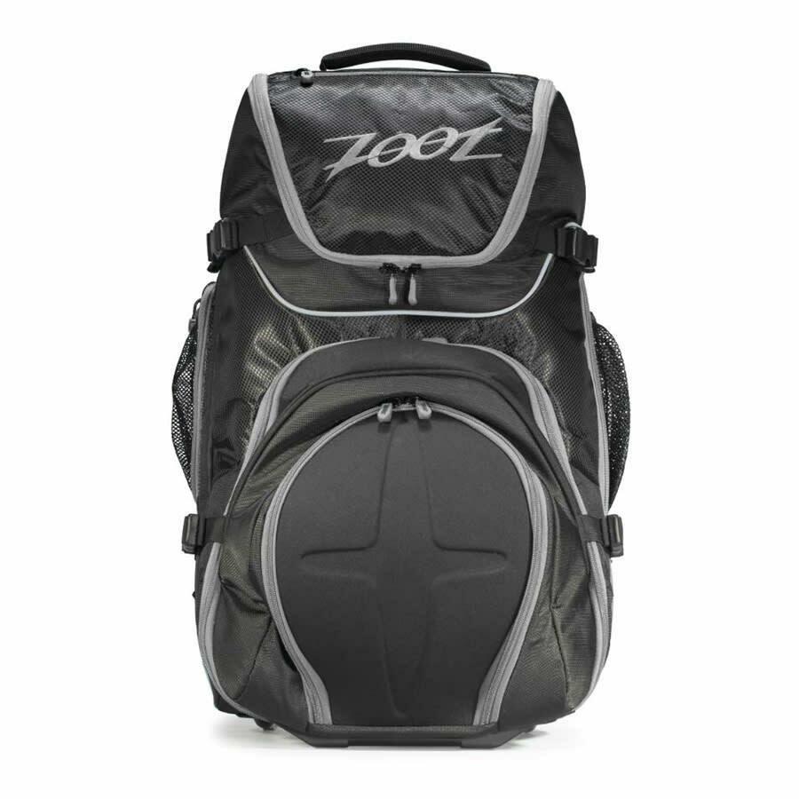 Zoot Zaino Ultra Tri Bag 2.0