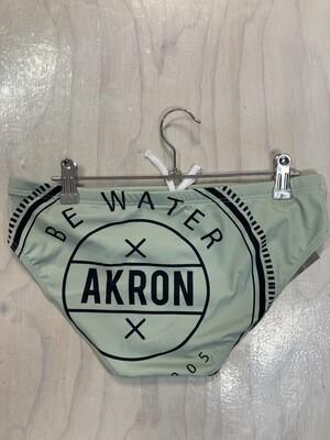 Costume Akron Orson