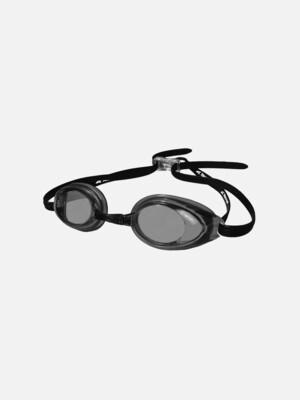 Occhialini Laser standard