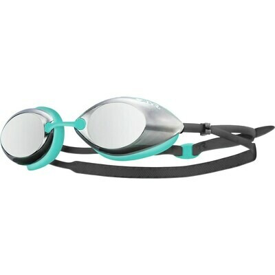 TRACER RACING FEMME MIRRORED GOGGLES