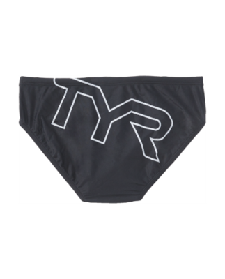 Costume Tyr Big logo