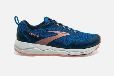 BROOKS - Divide donna
