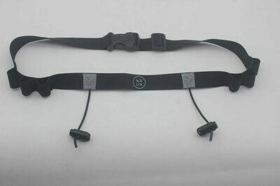 Cintura portapettorale BibSolution
