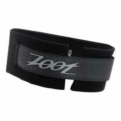 Zoot Timing Strap