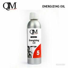QM Crema Olio pre gara Energizzante