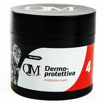 QM Crema Dermo Protettiva