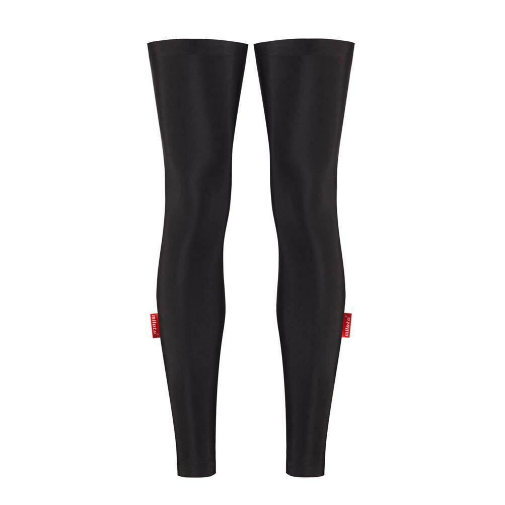 2XU Flex Recovery Leg sleeves