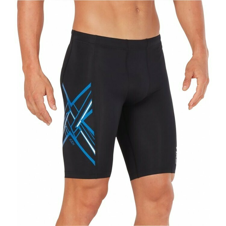 2XU Short Ice X