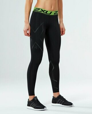 2XU Refresh Recovery compression tights W
