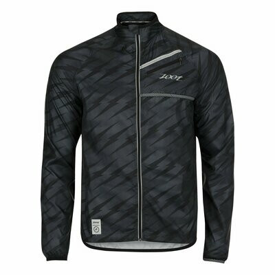 Zoot Wind Swell Jacket bolt