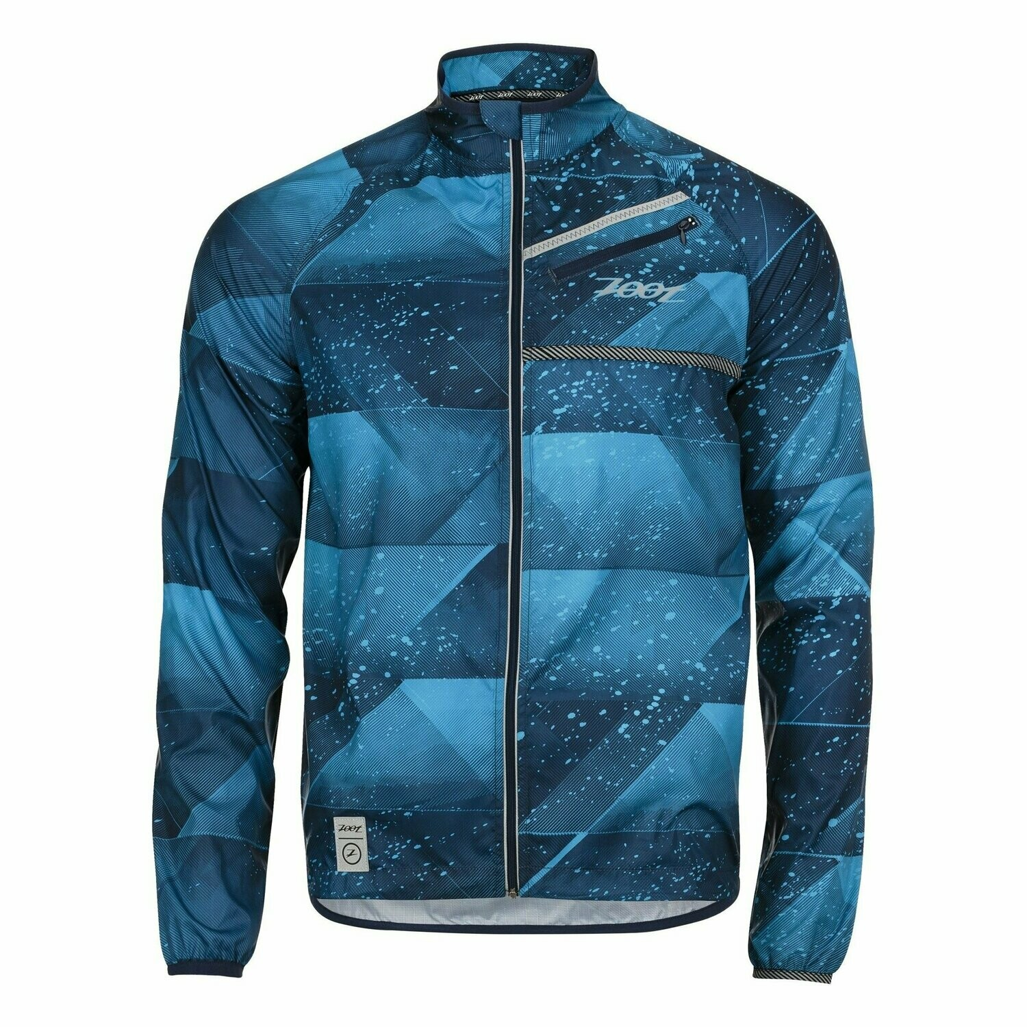 Zoot Wind Swell Jacket