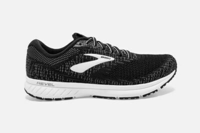 BROOKS - Revel 3