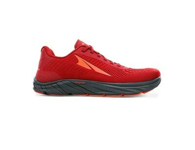 Altra Torin Plush 4.5 Dark Red