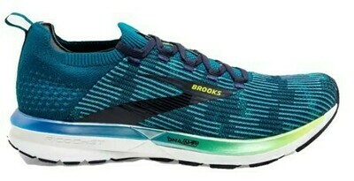 BROOKS - Ricochet 2