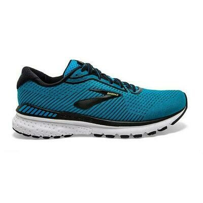 BROOKS - Adrenaline GTS 20