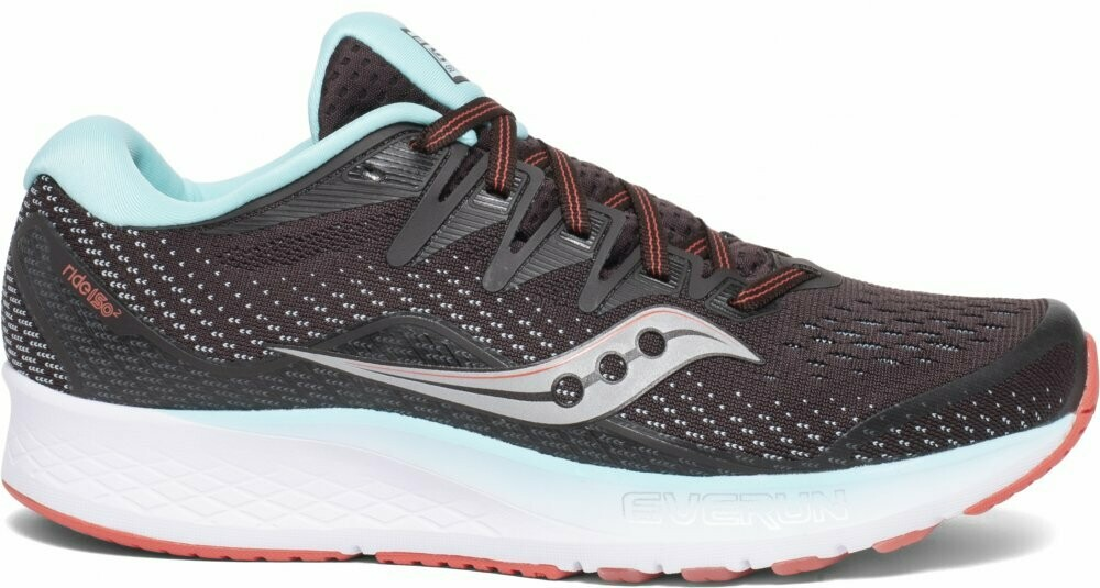 Saucony Ride iso 2 donna