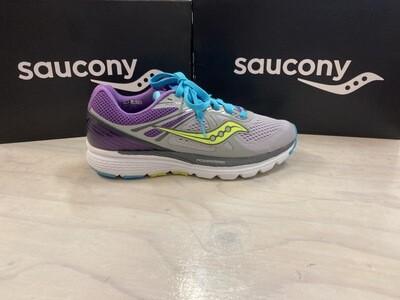 Saucony Swerve 7  Donna - Us 7,5 - Eu 38,5
