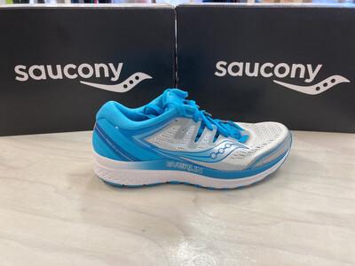 Saucony Guide ISO 2 Donna - Us 9 - Eu 40,5