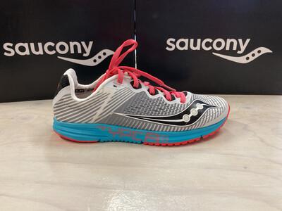 Saucony Type A8 Donna - Us 6,5 - Eu 37,5