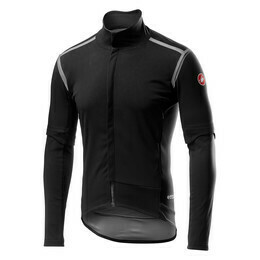 CASTELLI - Perfetto Ros Convertible Jacket