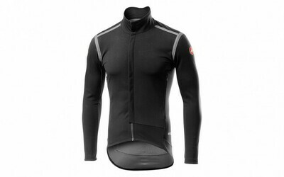 CASTELLI - Perfetto Ros Long Sleeve